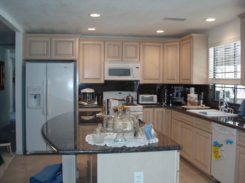 AZ Kitchen Remodeling Scottsdale