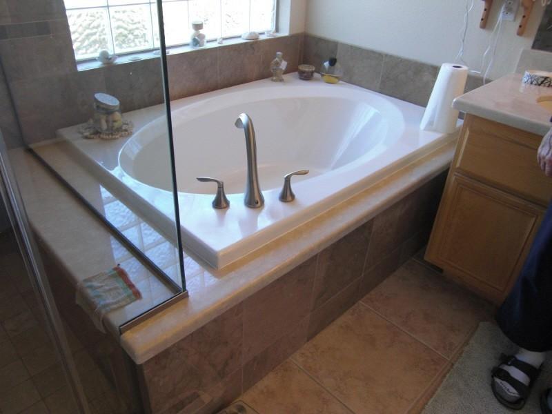Bathroom remodeling scottsdale 28 images bathroom for Bath remodel scottsdale