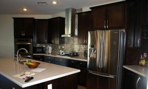 Scottsdale Kitchen and Bath Contractor