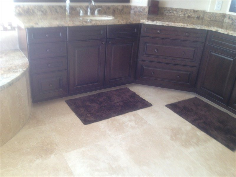 Bathroom Photo Gallery | Bathroom Remodeling Photos ...