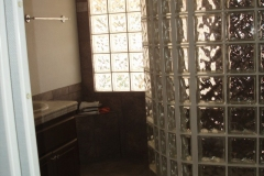 AZ Bathroom remodeling Scottsdale