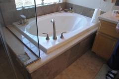 AZ Remodeling Bathroom Scottsdale