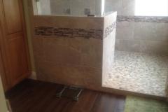 AZ Scottsdale Bathroom Remodeling