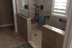 AZ Scottsdale Remodeling Bathroom