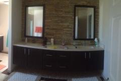 Bathroom AZ Scottsdale Remodeling