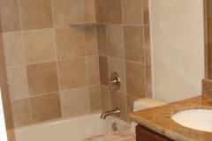 Bathroom Remodeling AZ Scottsdale