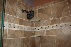 Bathroom Scottsdale AZ Remodeling