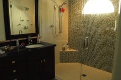 Bathroom Scottsdale Remodeling