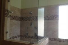 Remodeling AZ Scottsdale Bathroom