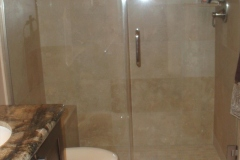 Remodeling Bathroom Scottsdale AZ