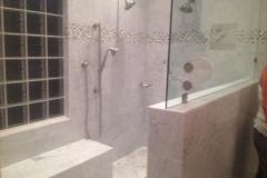 Remodeling Bathroom Scottsdale