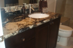 Remodeling Bathroom Scottsdale