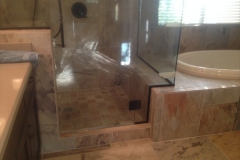 Remodeling Scottsdale AZ Bathroom