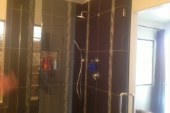 Scottsdale AZ Bathroom Remodeling