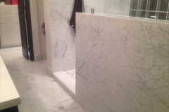 Scottsdale AZ Remodeling Bathroom