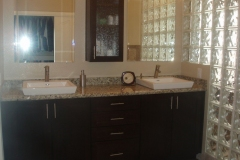 Scottsdale Bathroom Remodeling AZ