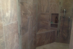 AZ Scottsdale Bathroom Remodeling