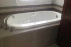 Scottsdale Bathroom Remodeling