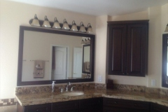 Scottsdale Remodeling Bathroom AZ