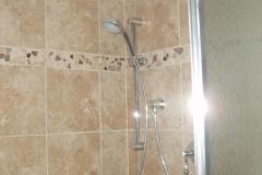 Scottsdale Remodeling Bathroom AZ
