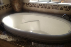 Scottsdale Remodeling Bathroom