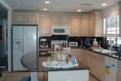 AZ Scottsdale Kitchen Remodeling
