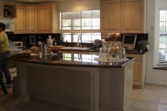 AZ Scottsdale Remodeling Kitchen