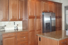 Kitchen AZ Scottsdale Remodeling