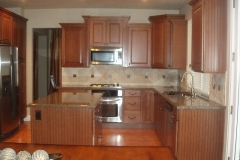 Kitchen Remodeling AZ Scottsdale