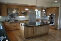 Kitchen Scottsdale AZ Remodeling