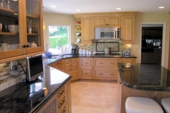 Kitchen Scottsdale Remodeling