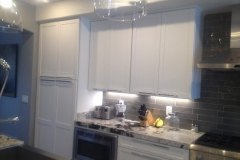 Remodeling AZ Scottsdale Kitchen