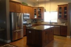 Remodeling Kitchen Scottsdale AZ