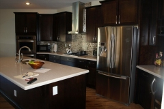 Remodeling Kitchen Scottsdale AZ