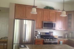 Remodeling Kitchen Scottsdale