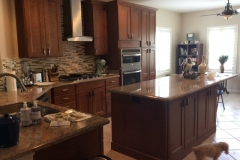 Remodeling Scottsdale AZ Kitchen