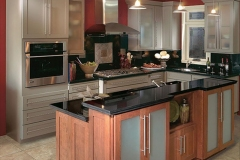 Scottsdale Kitchen Remodeling Photos Gallery33