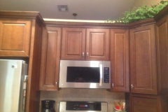 Scottsdale Kitchen Remodeling AZ