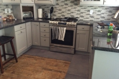 Scottsdale Remodeling Kitchen AZ